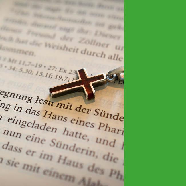 Sterbesakramente Katholisch